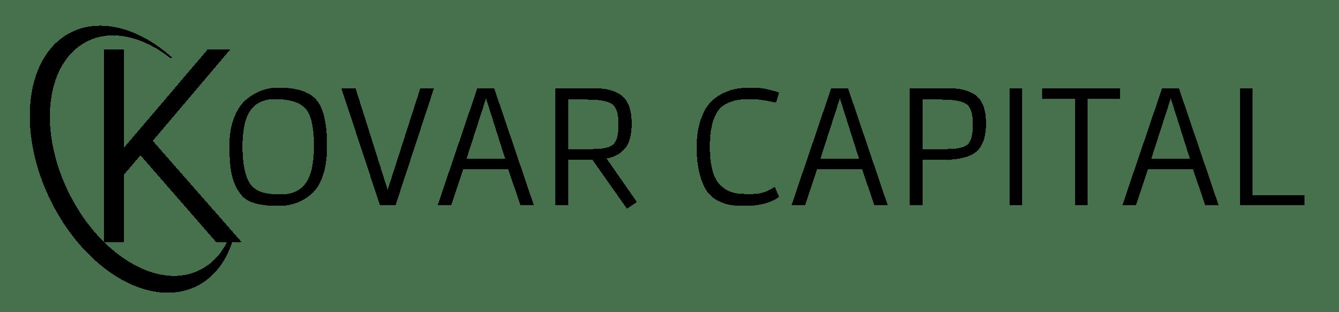 Kovarcapital