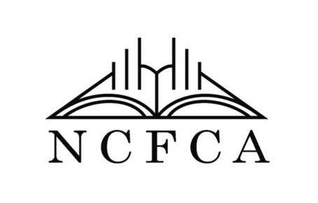 NCFCA img