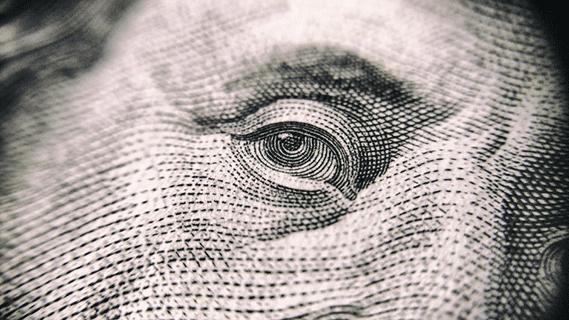 Tax Minimization