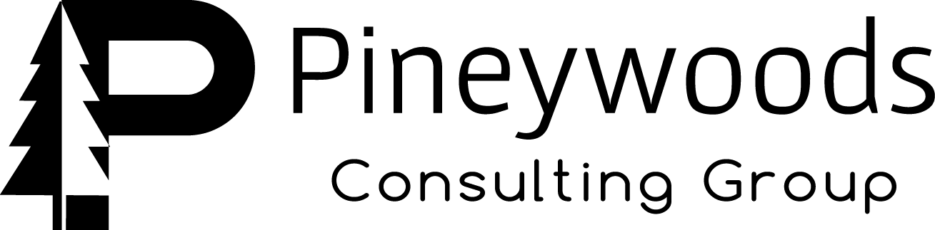 Pineywoods Consulting Group